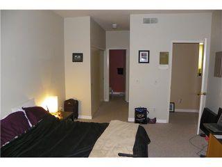 Photo 7: MISSION VALLEY Condo for sale : 2 bedrooms : 2020 Camino De La Reina #2103 in San Diego