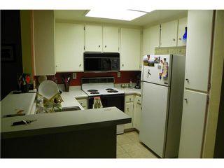 Photo 4: MISSION VALLEY Condo for sale : 2 bedrooms : 2020 Camino De La Reina #2103 in San Diego