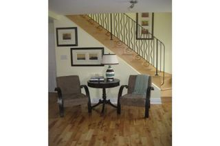 Photo 2:  in Toronto: House (2-Storey) for sale (E03: TORONTO)  : MLS®# E1990831