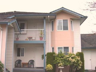 Photo 1:  in Chilliwack (Sardis area): Sardis West Vedder Rd Townhouse for sale (Chilliwack)  : MLS®# H2601000