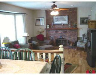 Photo 7:  in Chilliwack: Little Mountain House for sale : MLS®# H2601422