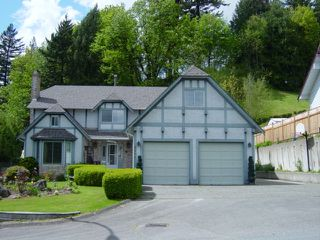 Photo 1:  in Chilliwack: Little Mountain House for sale : MLS®# H2601422