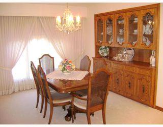 Photo 4: 15 HUNTSMAN Circle in WINNIPEG: North Kildonan Residential for sale (North East Winnipeg)  : MLS®# 2817443