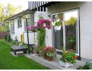 Photo 10: 15 HUNTSMAN Circle in WINNIPEG: North Kildonan Residential for sale (North East Winnipeg)  : MLS®# 2817443