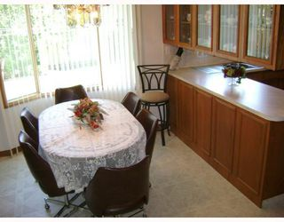 Photo 6: 15 HUNTSMAN Circle in WINNIPEG: North Kildonan Residential for sale (North East Winnipeg)  : MLS®# 2817443