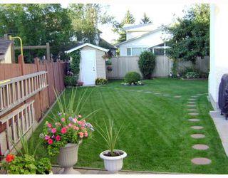 Photo 8: 15 HUNTSMAN Circle in WINNIPEG: North Kildonan Residential for sale (North East Winnipeg)  : MLS®# 2817443