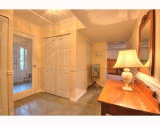 "Photo 8: 4831 FORTUNE Avenue in Richmond: Steveston North House for sale in ""STEVESTON NORTH"" : MLS®# V740346"