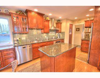 "Photo 6: 4831 FORTUNE Avenue in Richmond: Steveston North House for sale in ""STEVESTON NORTH"" : MLS®# V740346"