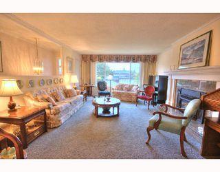 "Photo 9: 4831 FORTUNE Avenue in Richmond: Steveston North House for sale in ""STEVESTON NORTH"" : MLS®# V740346"