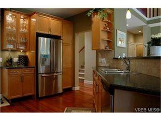 Photo 3: 2509 Glendoik Way in MILL BAY: ML Mill Bay House for sale (Malahat & Area)  : MLS®# 463066