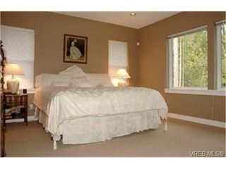 Photo 7: 2509 Glendoik Way in MILL BAY: ML Mill Bay House for sale (Malahat & Area)  : MLS®# 463066