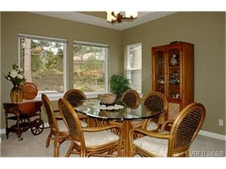 Photo 4: 2509 Glendoik Way in MILL BAY: ML Mill Bay House for sale (Malahat & Area)  : MLS®# 463066