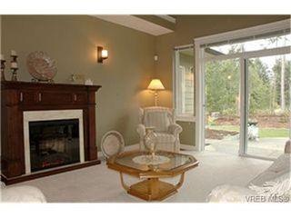 Photo 6: 2509 Glendoik Way in MILL BAY: ML Mill Bay House for sale (Malahat & Area)  : MLS®# 463066