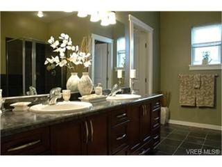 Photo 8: 2509 Glendoik Way in MILL BAY: ML Mill Bay House for sale (Malahat & Area)  : MLS®# 463066