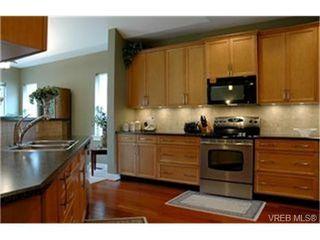 Photo 2: 2509 Glendoik Way in MILL BAY: ML Mill Bay House for sale (Malahat & Area)  : MLS®# 463066