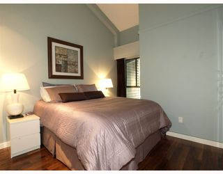 """Photo 7: 310 1549 KITCHENER Street in Vancouver: Grandview VE Condo for sale in """"DHARMA DIGS"""" (Vancouver East)  : MLS®# V771477"""