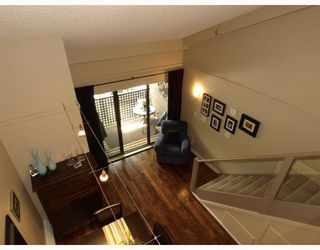 """Photo 9: 310 1549 KITCHENER Street in Vancouver: Grandview VE Condo for sale in """"DHARMA DIGS"""" (Vancouver East)  : MLS®# V771477"""