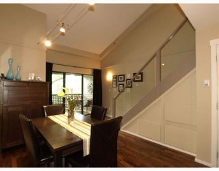 """Photo 3: 310 1549 KITCHENER Street in Vancouver: Grandview VE Condo for sale in """"DHARMA DIGS"""" (Vancouver East)  : MLS®# V771477"""