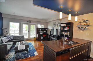 Photo 5: 204 1008 Tillicum Road in VICTORIA: Es Kinsmen Park Condo Apartment for sale (Esquimalt)  : MLS®# 413689
