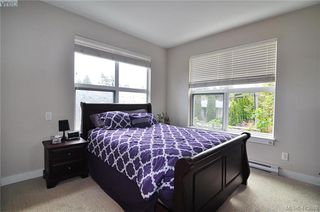 Photo 14: 204 1008 Tillicum Road in VICTORIA: Es Kinsmen Park Condo Apartment for sale (Esquimalt)  : MLS®# 413689