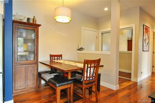 Photo 12: 204 1008 Tillicum Road in VICTORIA: Es Kinsmen Park Condo Apartment for sale (Esquimalt)  : MLS®# 413689