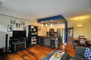 Photo 9: 204 1008 Tillicum Road in VICTORIA: Es Kinsmen Park Condo Apartment for sale (Esquimalt)  : MLS®# 413689