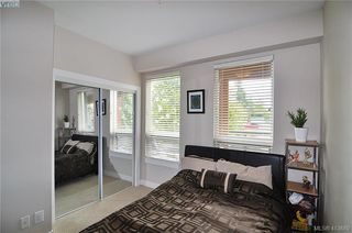 Photo 17: 204 1008 Tillicum Road in VICTORIA: Es Kinsmen Park Condo Apartment for sale (Esquimalt)  : MLS®# 413689