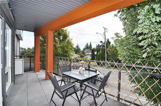 Photo 7: 204 1008 Tillicum Road in VICTORIA: Es Kinsmen Park Condo Apartment for sale (Esquimalt)  : MLS®# 413689