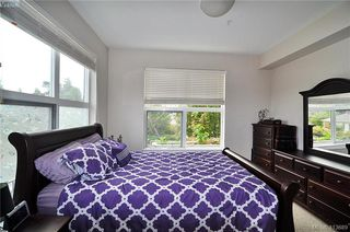 Photo 16: 204 1008 Tillicum Road in VICTORIA: Es Kinsmen Park Condo Apartment for sale (Esquimalt)  : MLS®# 413689