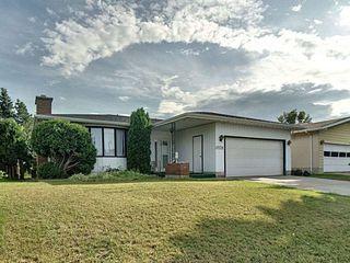 Main Photo: 10716 43 Avenue in Edmonton: Zone 16 House for sale : MLS®# E4168213