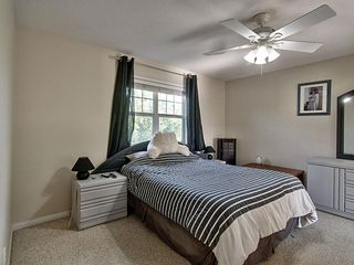 Photo 5: 1930 Tanner Wynd in Edmonton: Zone 14 House for sale : MLS®# E4168677
