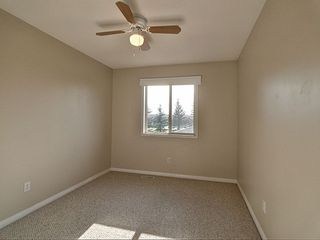 Photo 9: 1930 Tanner Wynd in Edmonton: Zone 14 House for sale : MLS®# E4168677