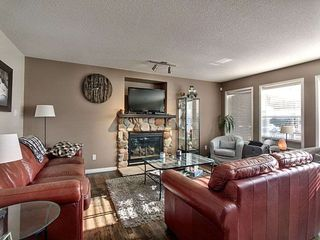 Photo 12: 1930 Tanner Wynd in Edmonton: Zone 14 House for sale : MLS®# E4168677