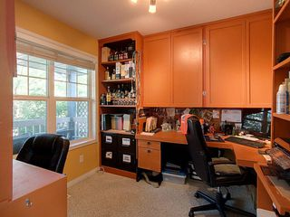 Photo 11: 1930 Tanner Wynd in Edmonton: Zone 14 House for sale : MLS®# E4168677
