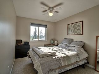 Photo 8: 1930 Tanner Wynd in Edmonton: Zone 14 House for sale : MLS®# E4168677