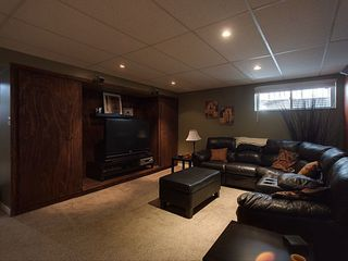Photo 17: 1930 Tanner Wynd in Edmonton: Zone 14 House for sale : MLS®# E4168677