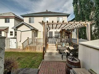 Photo 4: 1930 Tanner Wynd in Edmonton: Zone 14 House for sale : MLS®# E4168677