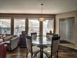 Photo 14: 1930 Tanner Wynd in Edmonton: Zone 14 House for sale : MLS®# E4168677