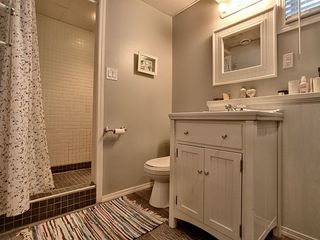 Photo 19: 1930 Tanner Wynd in Edmonton: Zone 14 House for sale : MLS®# E4168677