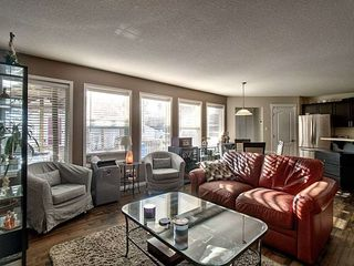 Photo 15: 1930 Tanner Wynd in Edmonton: Zone 14 House for sale : MLS®# E4168677