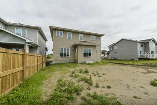 Photo 29: 29 DILLWORTH Crescent: Spruce Grove House for sale : MLS®# E4171612