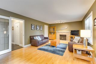 Photo 9: 510 MIDVALE Street in Coquitlam: Central Coquitlam House for sale : MLS®# R2402325