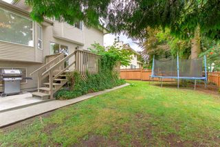 Photo 18: 510 MIDVALE Street in Coquitlam: Central Coquitlam House for sale : MLS®# R2402325