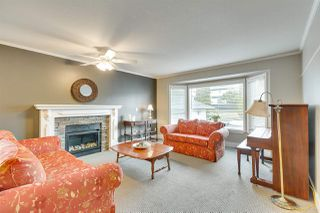 Photo 1: 510 MIDVALE Street in Coquitlam: Central Coquitlam House for sale : MLS®# R2402325