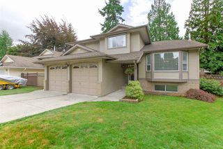 Photo 20: 510 MIDVALE Street in Coquitlam: Central Coquitlam House for sale : MLS®# R2402325