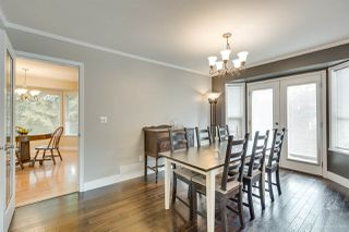 Photo 4: 510 MIDVALE Street in Coquitlam: Central Coquitlam House for sale : MLS®# R2402325