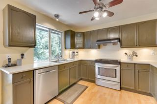 Photo 6: 510 MIDVALE Street in Coquitlam: Central Coquitlam House for sale : MLS®# R2402325