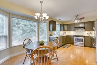 Photo 5: 510 MIDVALE Street in Coquitlam: Central Coquitlam House for sale : MLS®# R2402325
