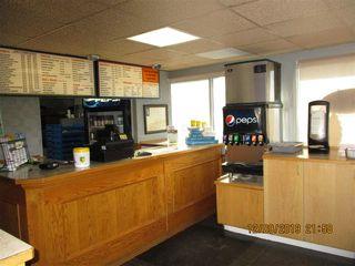 Photo 2: 5326 50 Avenue in Bonnyville Town: Bonnyville Business for sale : MLS®# E4174454
