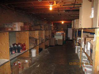 Photo 20: 5326 50 Avenue in Bonnyville Town: Bonnyville Business for sale : MLS®# E4174454